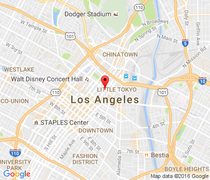 Lock Locksmith Services Los Angeles, CA 310-844-9289
